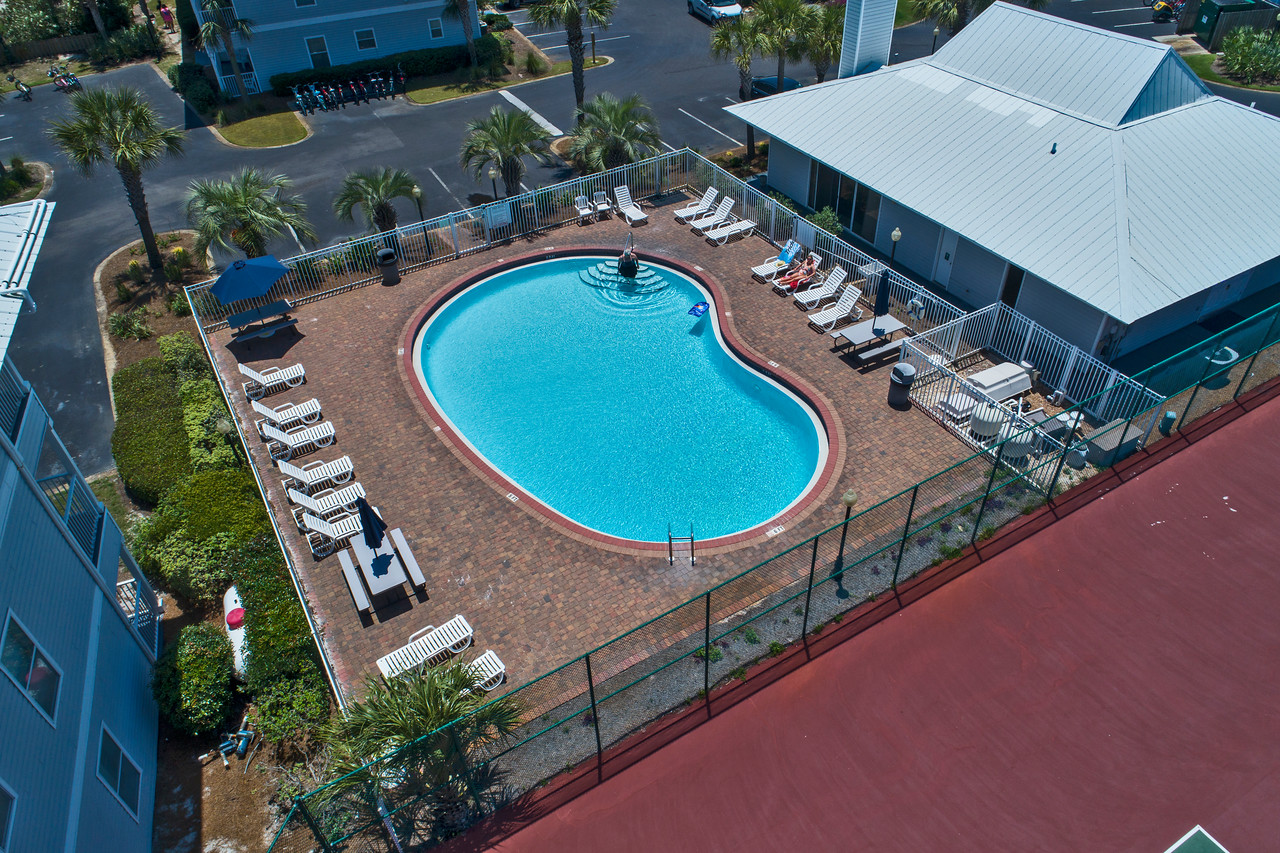 Beachside_Villas_Drone_010