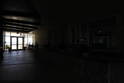 Aqua_Resort_039