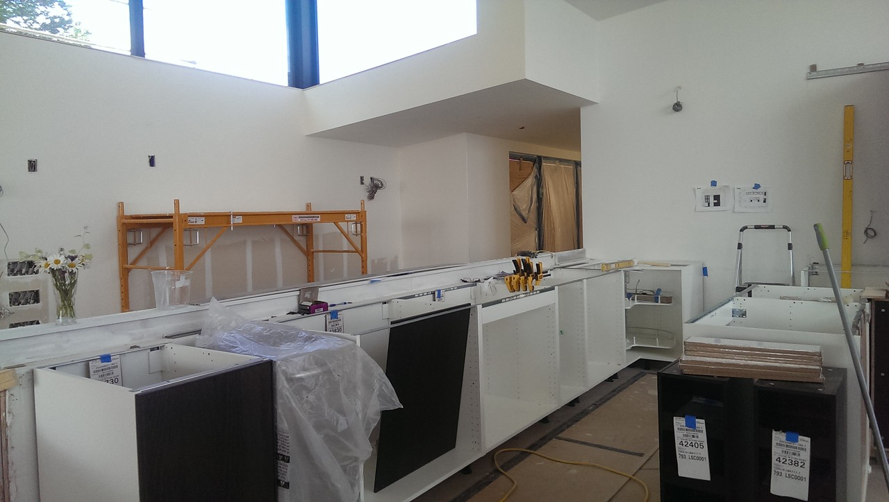 2015-07-02 Kitchen and tile