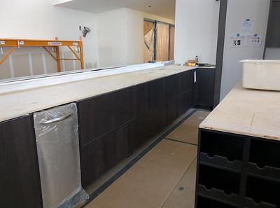 2015-07-10 Kitchen