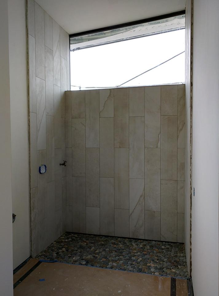 2015-07-08 tile