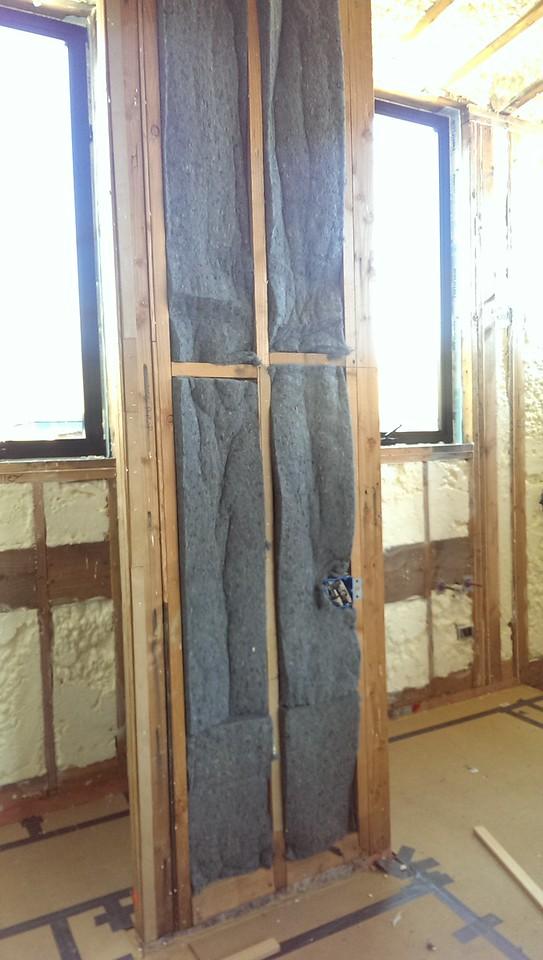 2015-04_03 Interior insulation