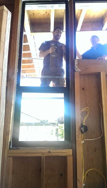 2015-03-23 the bathroom windows