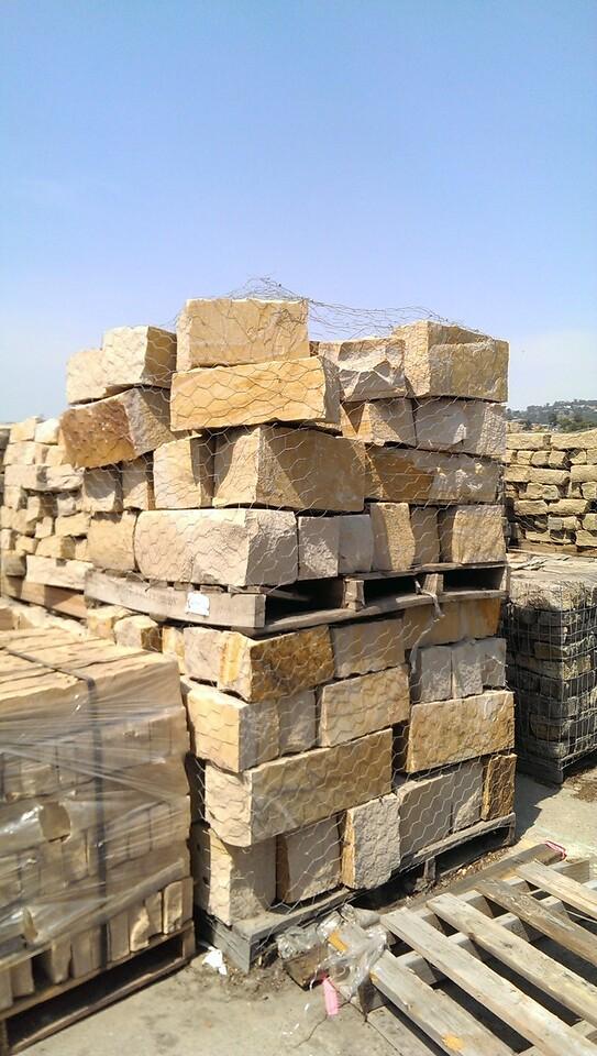 """2015-05-05 Stones """"Utah Drywall"""""""