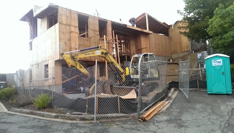 2014-12-18
