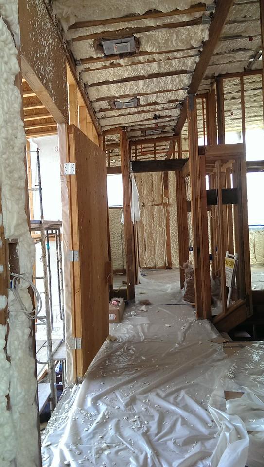 2015-03-30 Insulation