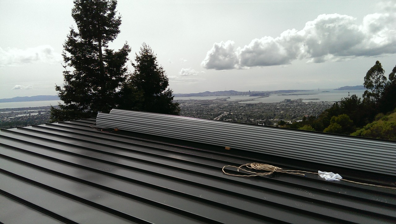 2015-04-06 Roof