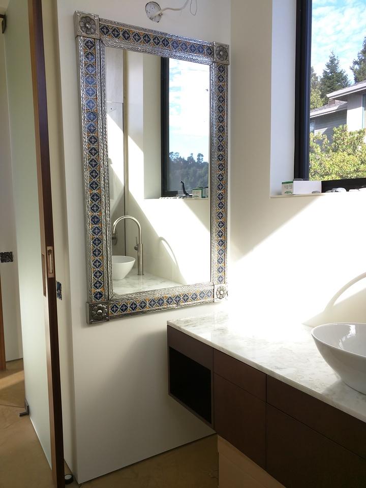 2015-09-26 Guest bath