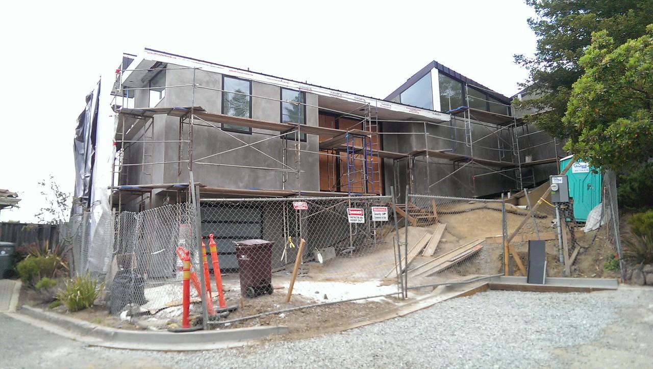2015-05-31 exterior