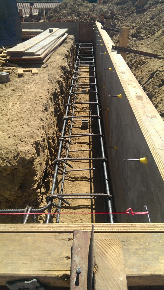 2014-06-30 All about rebar