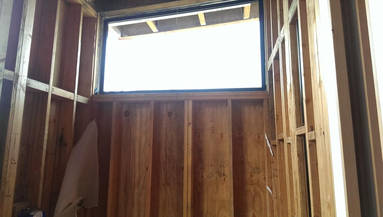 2015-03-24 Guest Suite windows