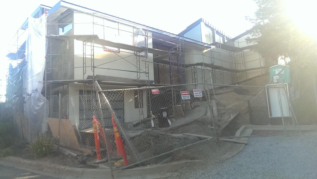 2015-06-20 Stucco color
