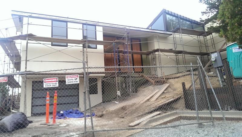2015-06-28 Stucco complete