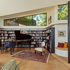 Norfolk Rd House, Berkeley, CA