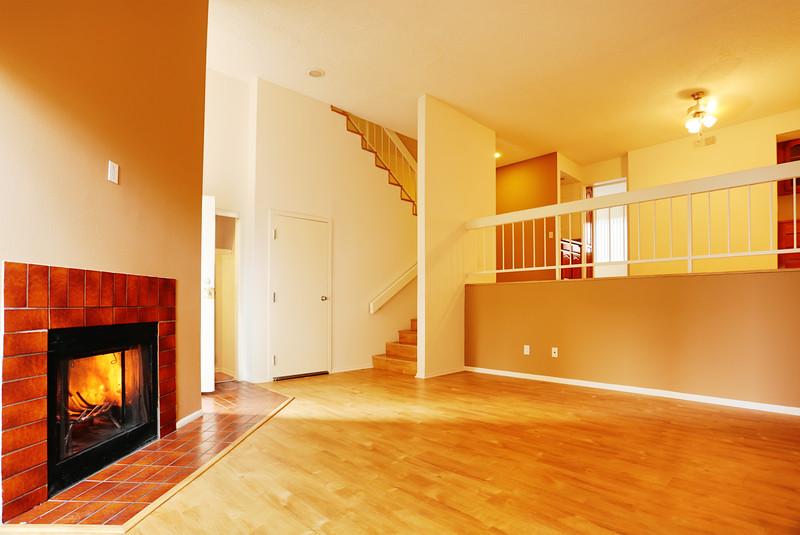 Variel Villa Apartments