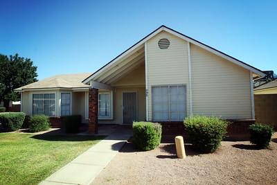 Mesa Property