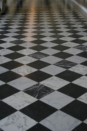 Paris-Versailles 2008