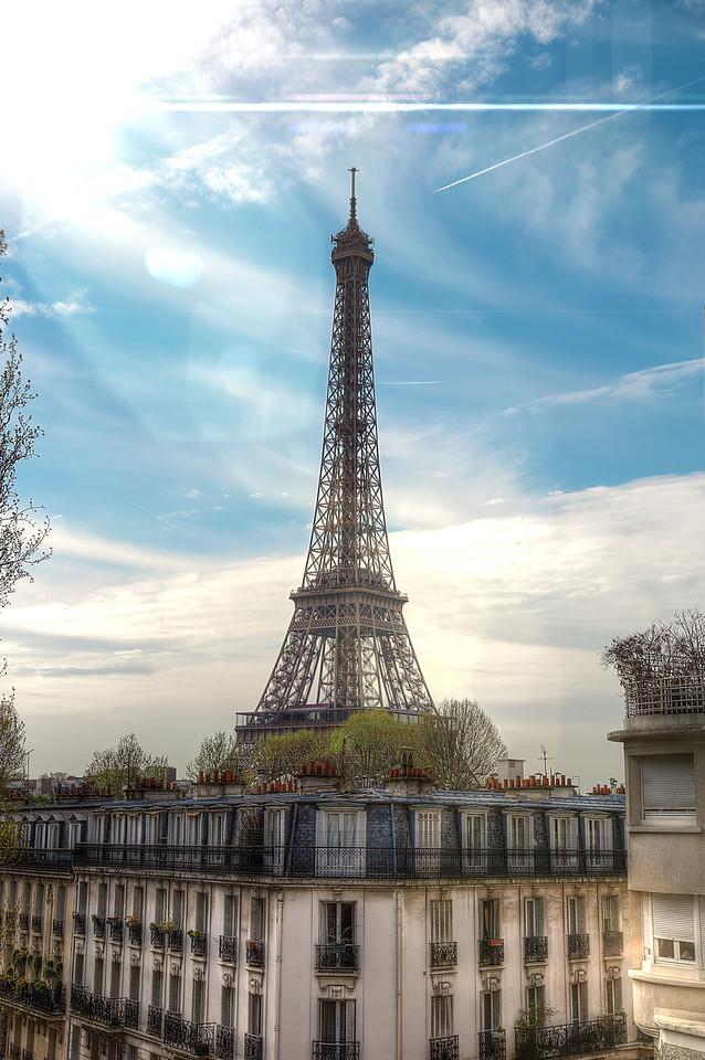 This is Paris - Stan