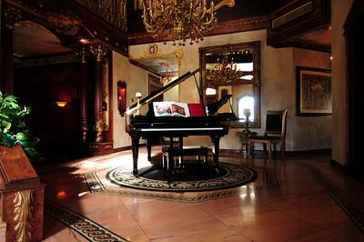 Parisian Palace Preview Un-retouched