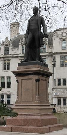Robert Peel (1788 to 1850)