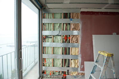 study wall-39839