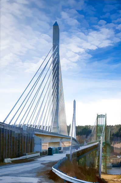 Penobscot-Narrows-Bridge