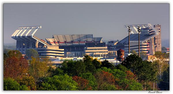 Usc_Stadium2