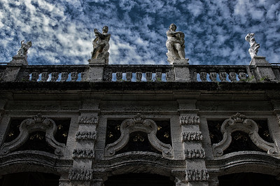 Photowalking-Vizcaya