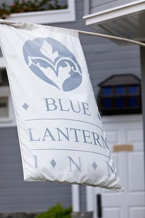 blue dpchamber_foster 01