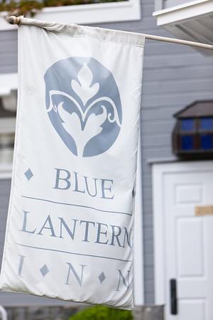 blue dpchamber_foster 02