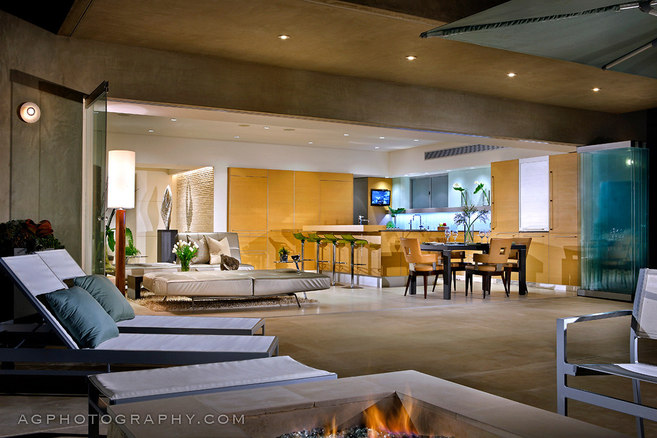Capo Beach Res., MaCrae-Lambert-Dunn Design, 11/29/11.