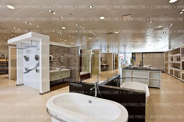 Porcelanosa Rockville Interiors - tonypowell
