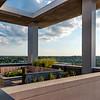 GS The Denizen Rooftop 2020