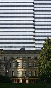 Portland City Hall (54426291)
