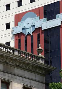 City Hall and Portland Building (30799081)