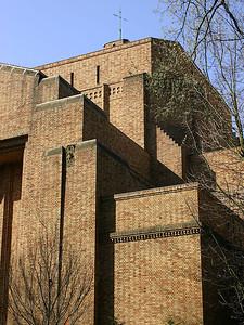 First Church of Christ Scientist (40829994)