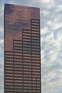 "US Bancorp Tower ""Big Pink"""