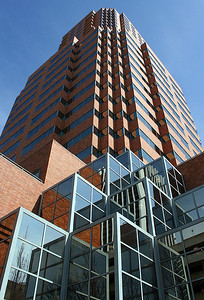 KOIN Tower (57934806)