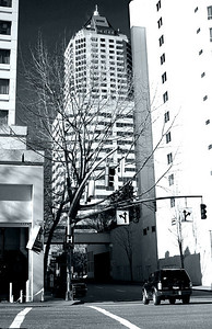 KOIN Tower 2 (39599436)