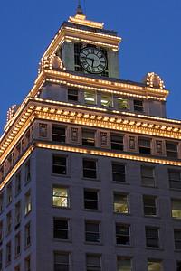 Jackson Tower (68576741)