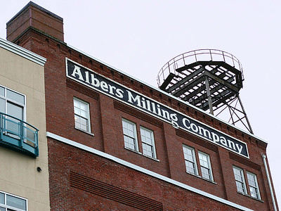 Albers Mill (38844449)