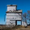 Wiilow Island, NE
