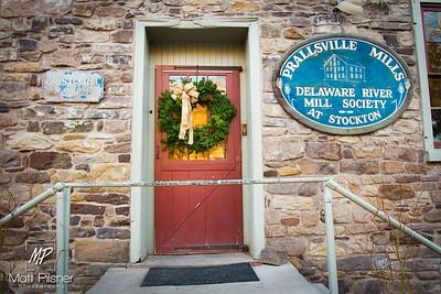 019-Prallsville Holiday 2015