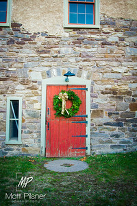 028-Prallsville Holiday 2015