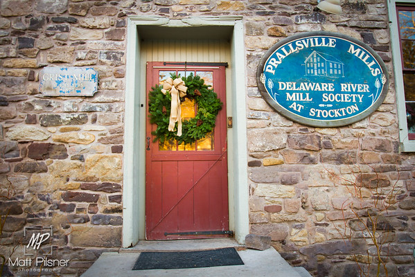 019-Prallsville Holiday 2015-Edit