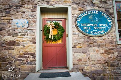 019-Prallsville Holiday 2015-Edit