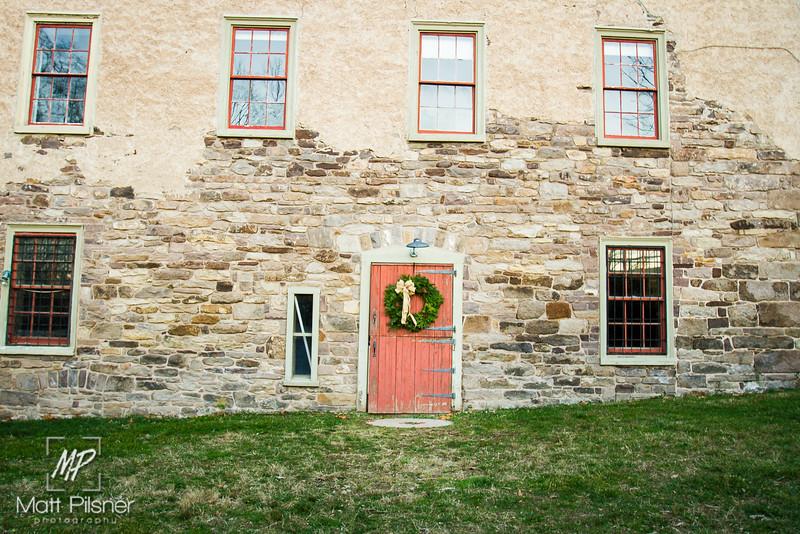 024-Prallsville Holiday 2015