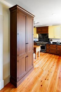 Wood-St-0017