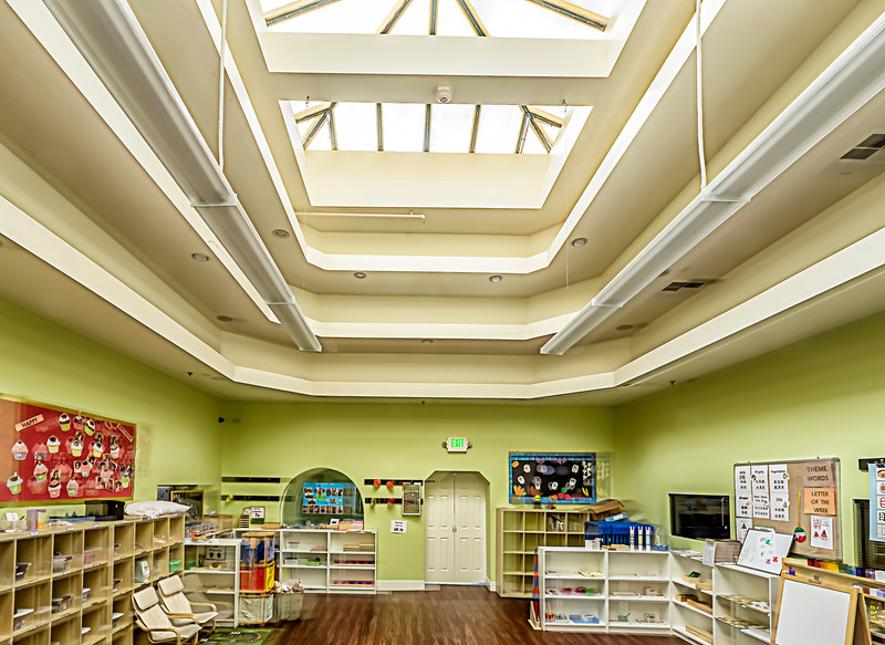 img_FremontPreSchool_142-HDR-Edit