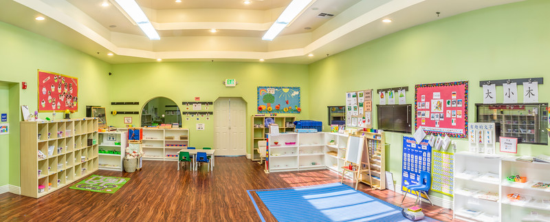 img__FremontPreSchool_764-Pano-Edit